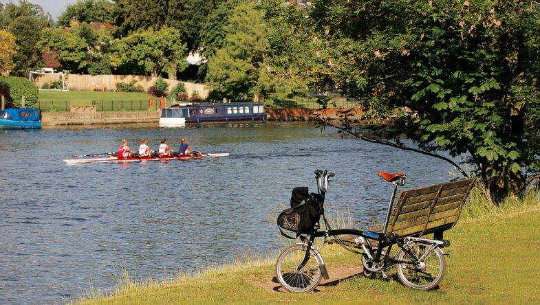 What to do in Kingston upon Thames: 11 Activities