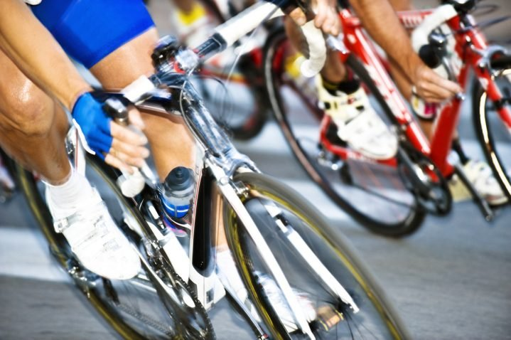 Herne Hill Cycling Festival