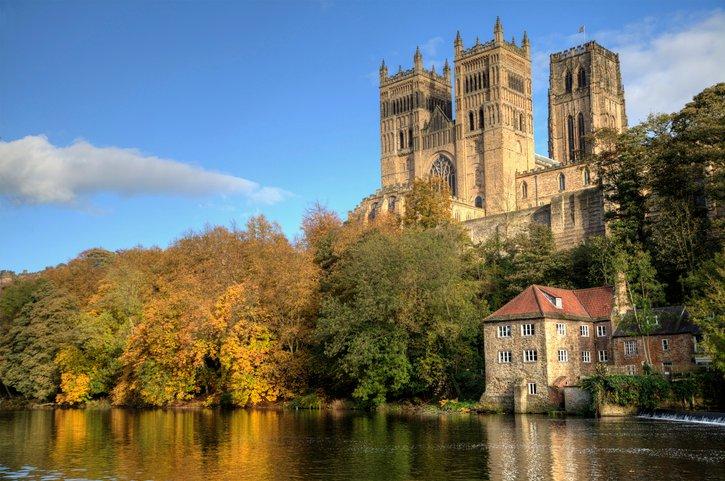 What To Do In Durham: 8 Things