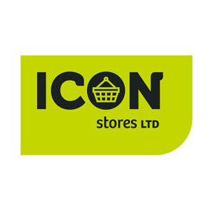 Icon Stores