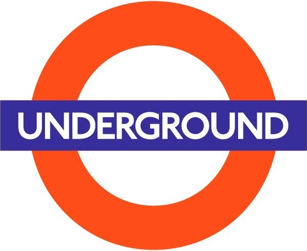 How to use the London Underground: The Complete Guide