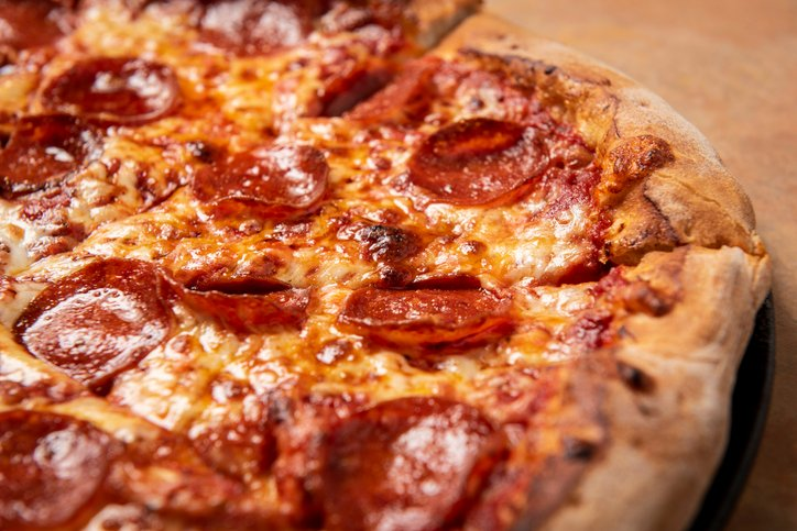 5 Best Places to Eat in Sheffield