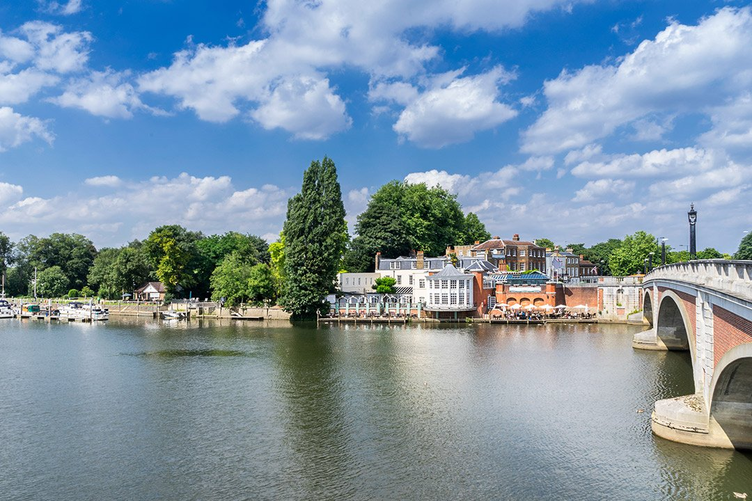luxury student accommodation kingston upon thames