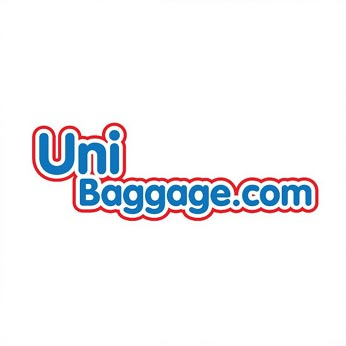 My Baggage