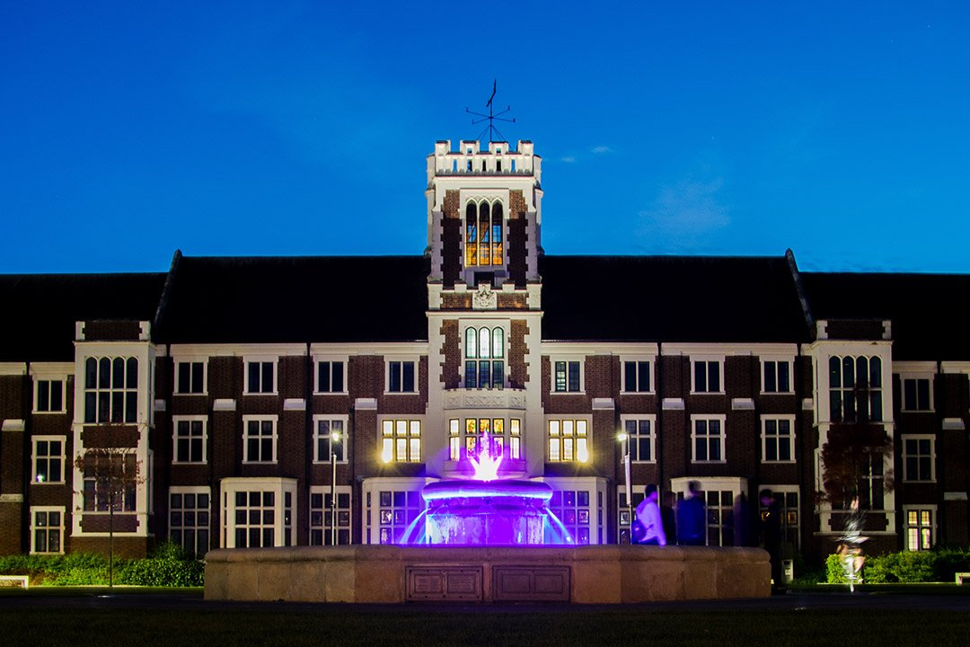 luxury student accommodation loughborough