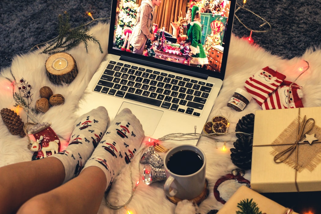 How to Make the Most of Your Christmas in Student Accommodation