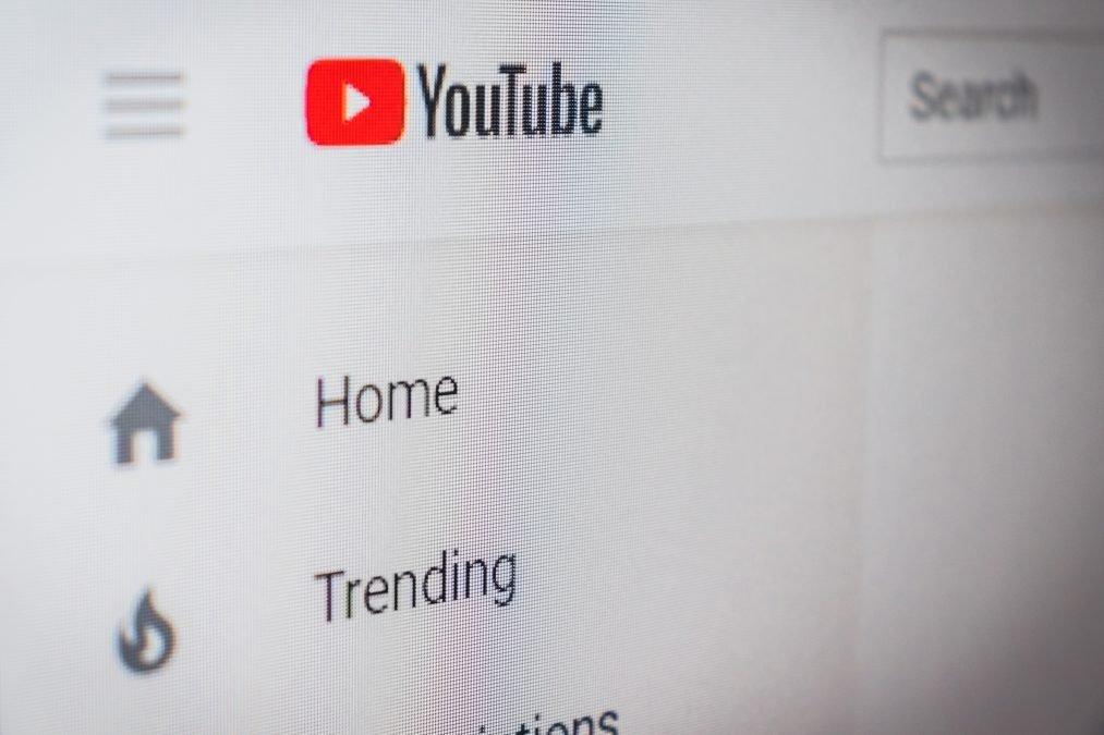 8 YouTube Channels Every Student Should Follow