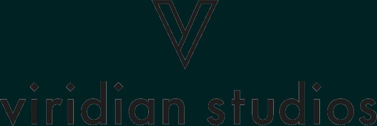 Viridian Studios