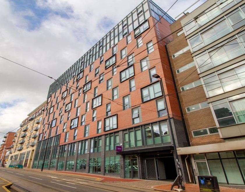 1-student-accommodation-straits-manor-main