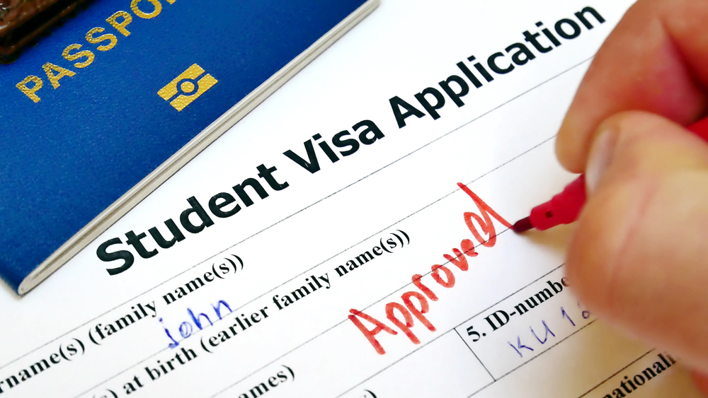 New UK Visa Rules For Students & How They'll Affect You