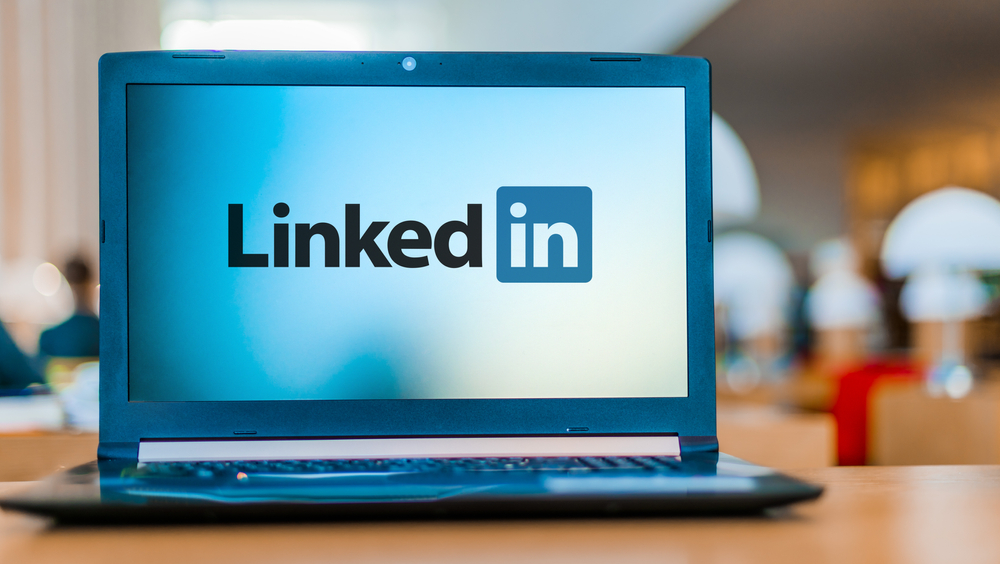 Student Guide: How To Write A LinkedIn Summary