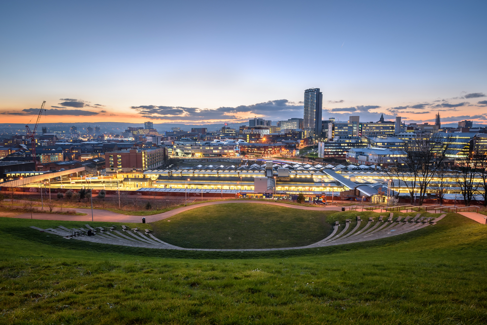 Student Guide: Wondering What To Do In Sheffield In 2021?