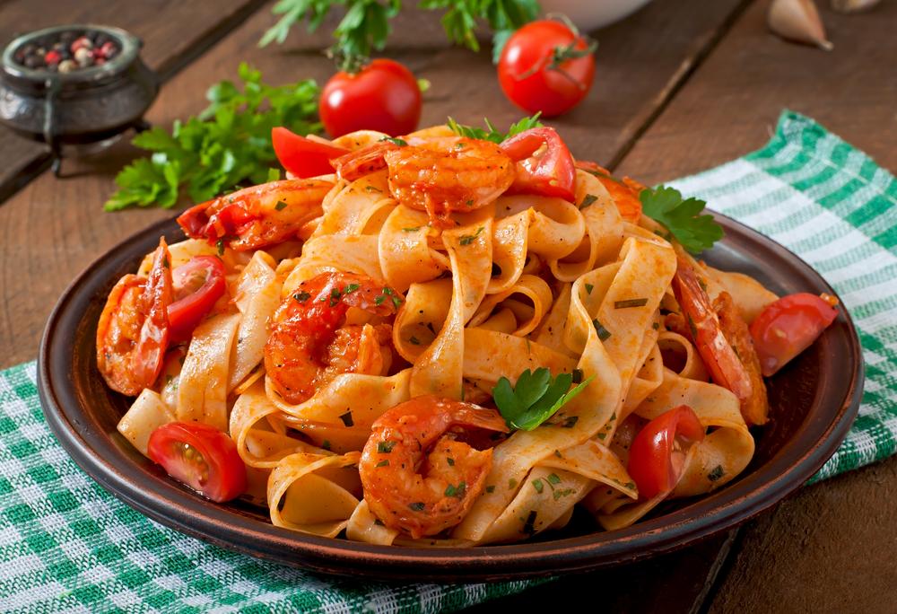 Olivo Italian Restaurants Guildford