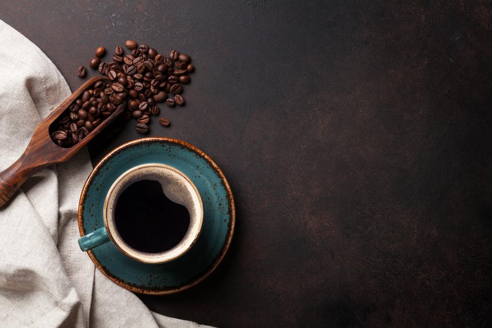 Atkinsons Coffee Roasters