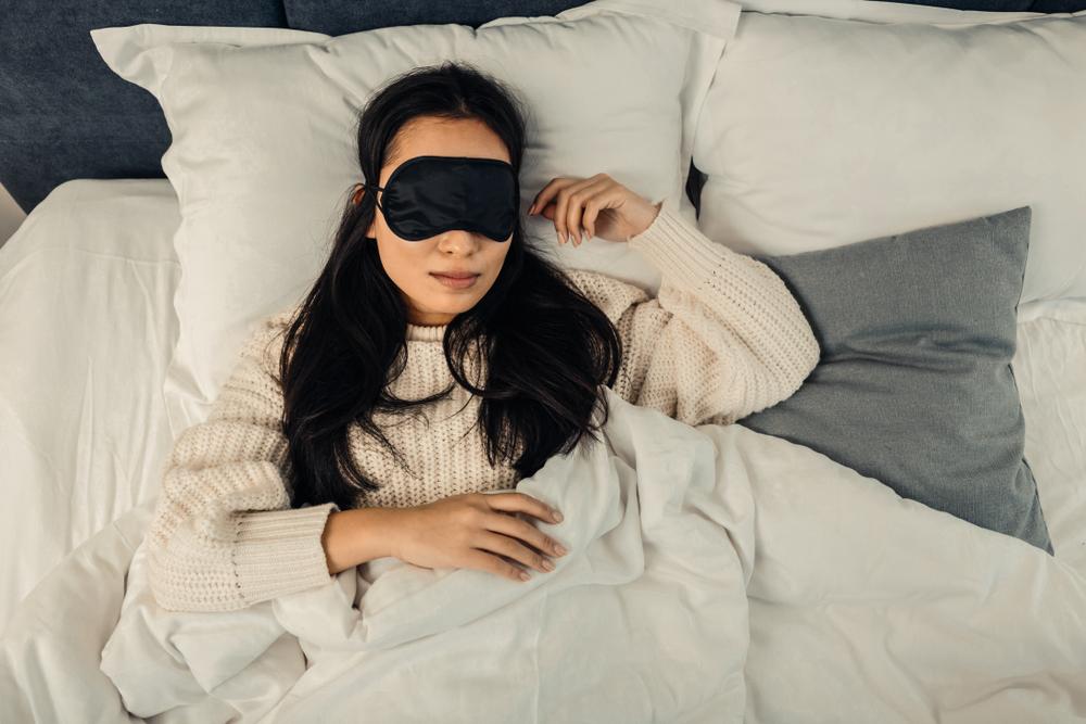Simple Habits - free sleep meditation apps