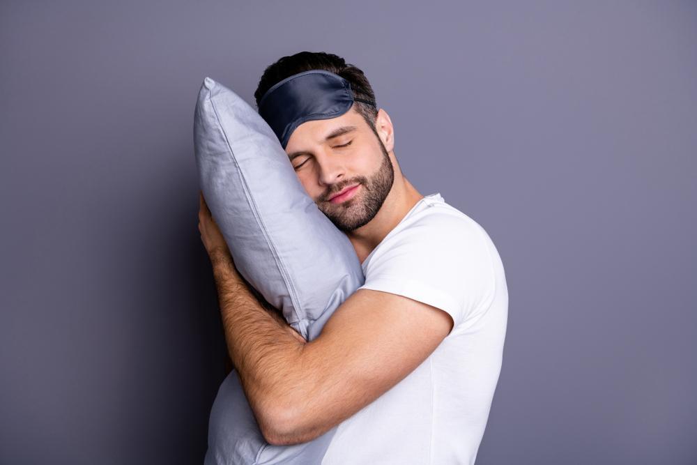 sleepiest - free sleep meditation apps