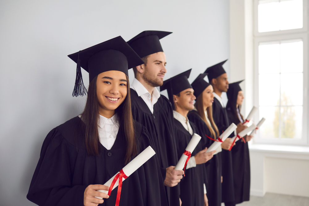 Tips And Tricks: How To Make The Most Of University!