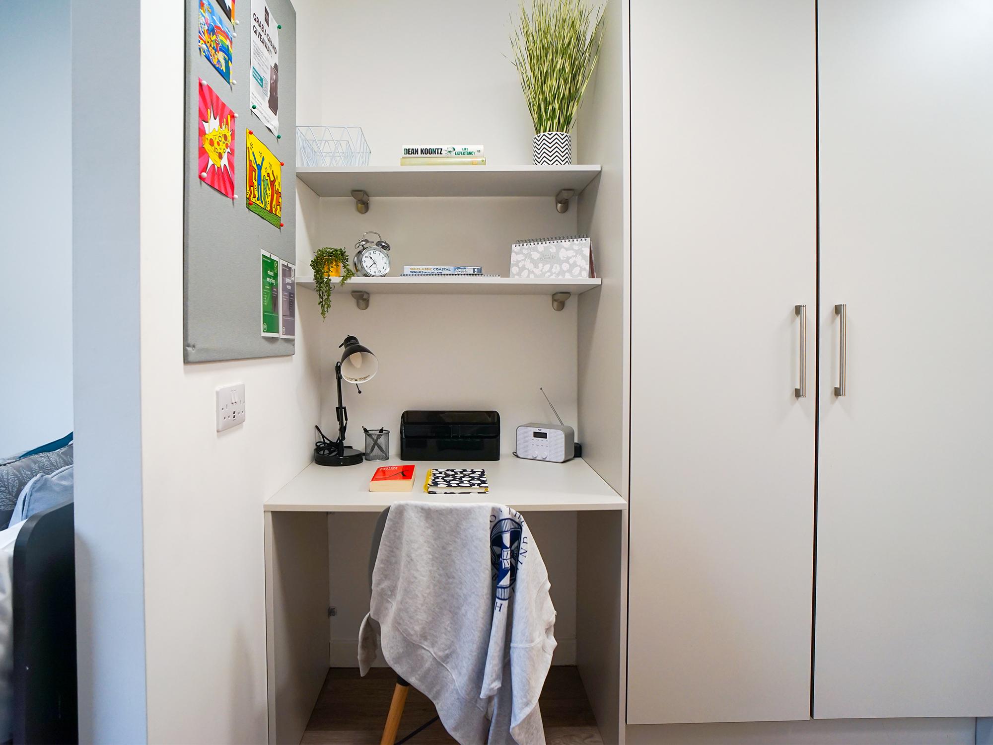 student-accommodation-edinburgh-goods-corner-classic-studio-plus (2)