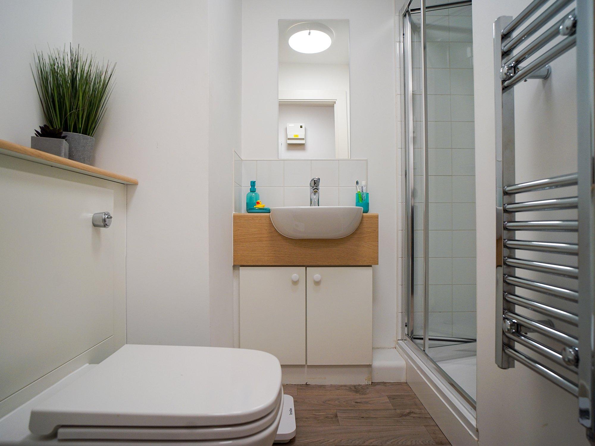 student-accommodation-edinburgh-goods-corner-classic-studio