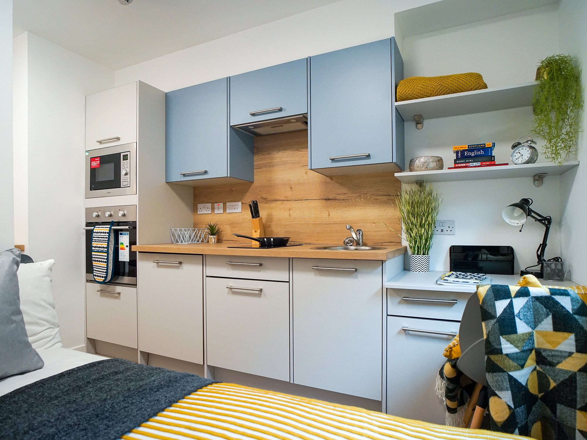 student-accommodation-edinburgh-goods-corner-standard-studio (2)
