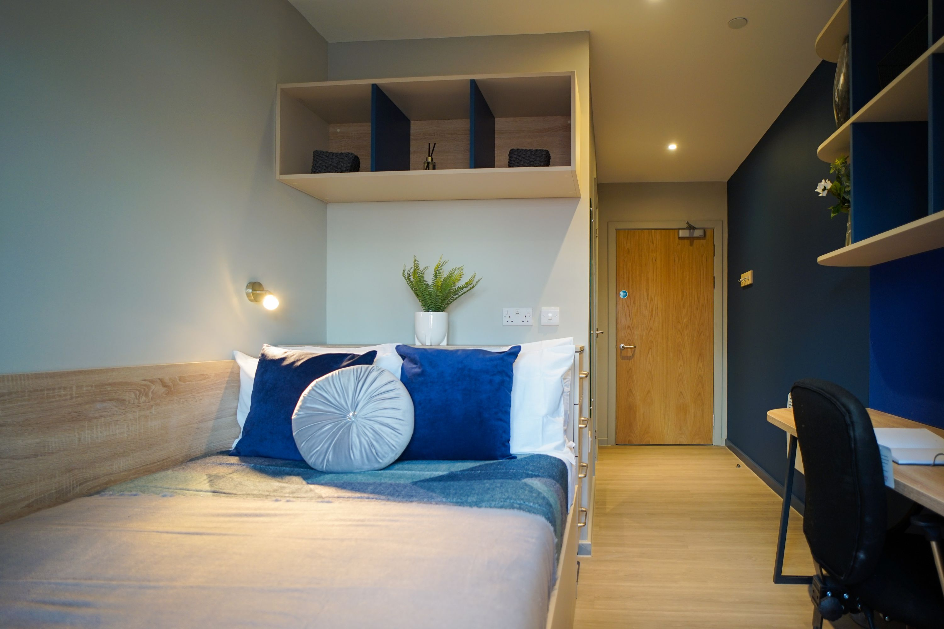 Room in Straits Meadow