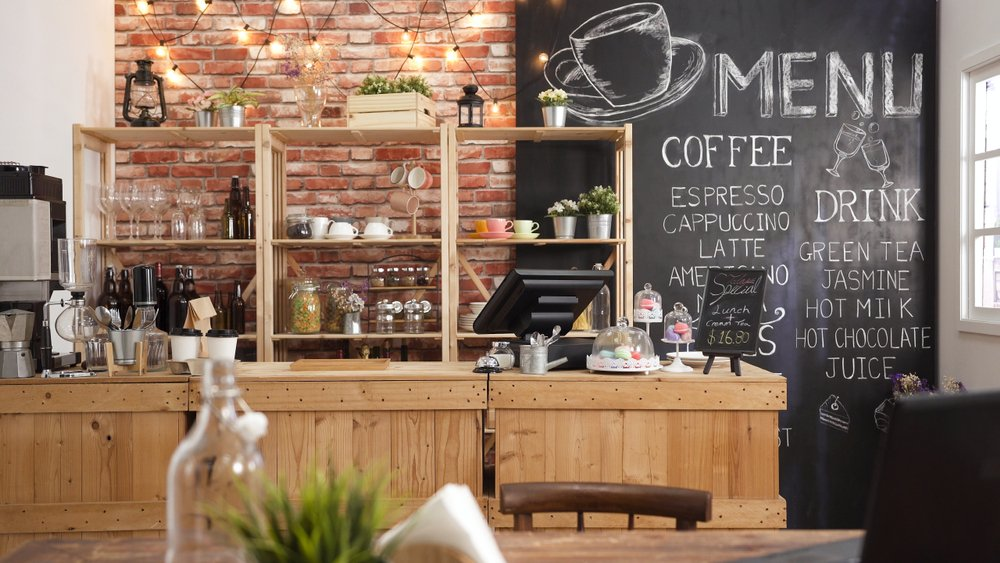 Coffee Break: The 10 Best Cafés in Lancaster