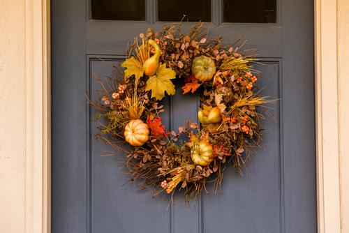 halloween decorations to make