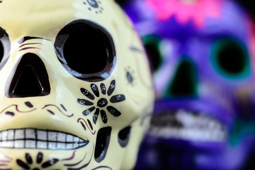 sugar skulls you need to try